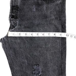 Re/Done Jeans - RE/DONE Levi's Vintage High-waist Slim Jeans